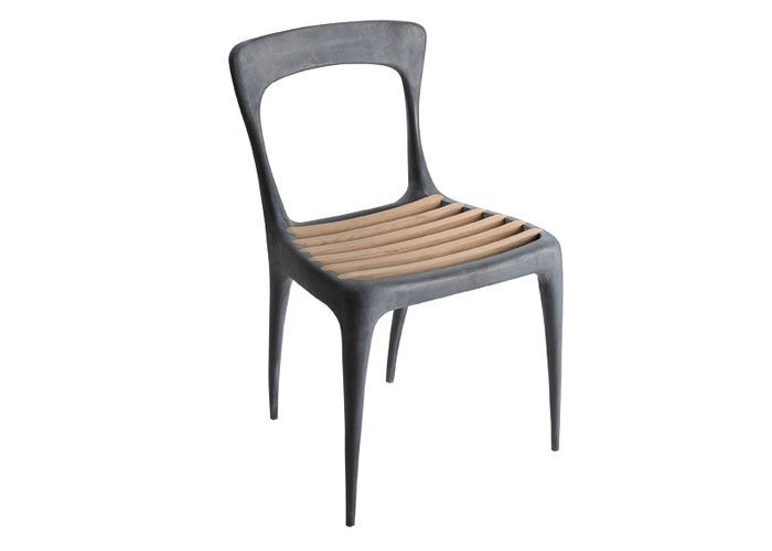 xCAS1-ChairFrontHero